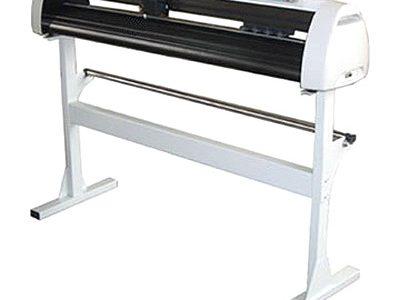 Máy cắt decal Rabbit HX1200