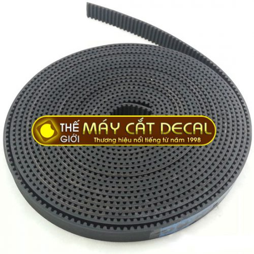 day-curoa-may-cat-decal